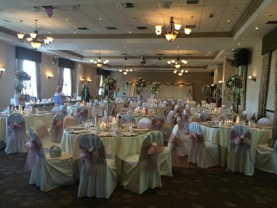 B B With Function Room In Swansea