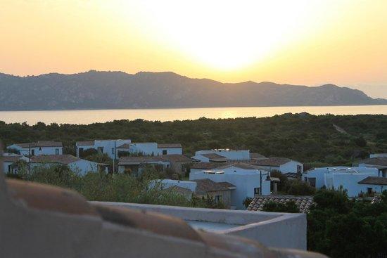 Grande Baia Resort & SPA: Alba