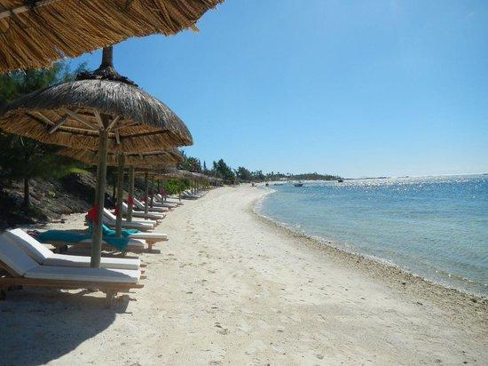 Solana Beach: Beach