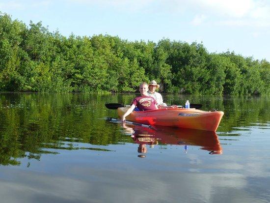 Tour The Glades - Private Wildlife Tours: Memories, 6/22/14