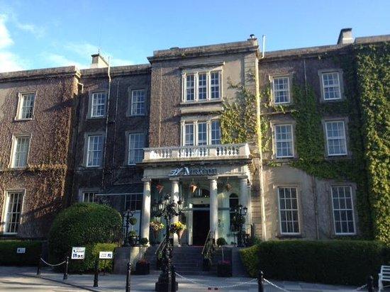 Great Southern Killarney : Malton Hotel