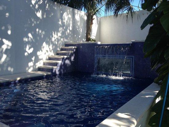 Mi Casa en Cozumel