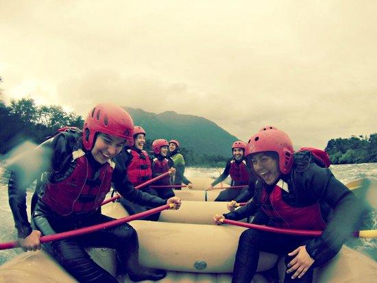 Ko'KayaK : Un momento para recordar definitivamente