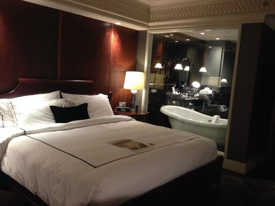 Hotel Muse Bangkok Langsuan - MGallery Collection: Stunning double room