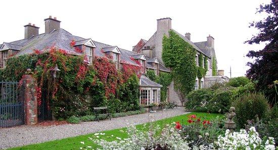 Collon House