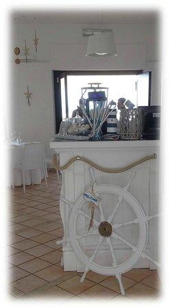 Vittoria Food&Sea : In
