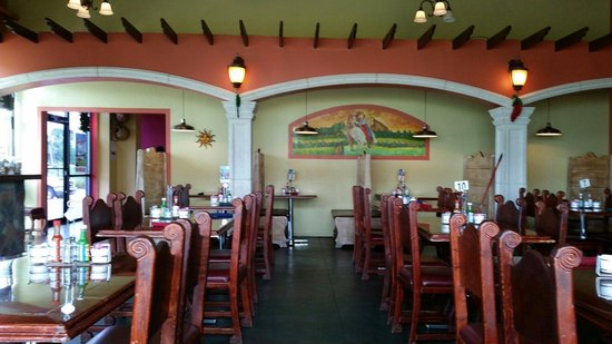 Los Tres Caminos 32 Of 347 Restaurants In Evansville