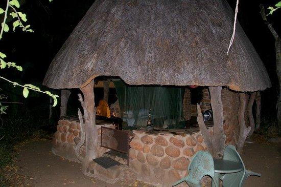 """Mkhaya Game Reserve, Eswatini (Swaziland): """"Rhino Romp"""""""
