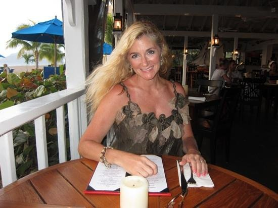 Yachtsman Grill: A Great Find!
