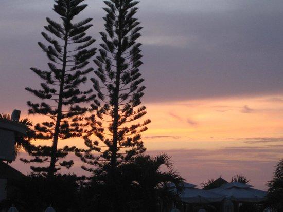Beaches Ocho Rios Resort & Golf Club: Beautiful grounds.