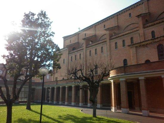 Casa La Salle - Casa per Ferie: Casa La Salle