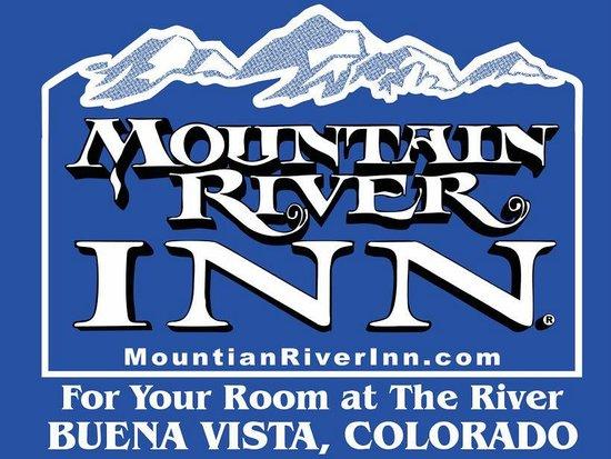 Mountain River Inn Bed & Breakfast : Mountain River Inn