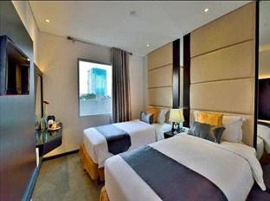 serela waringin bandung updated 2019 prices hotel reviews rh tripadvisor com