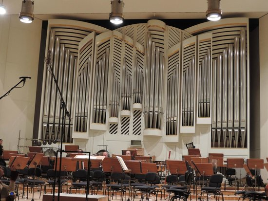 Cracow Filharmonic