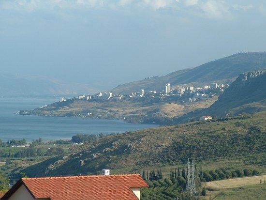 Livnim Israel  City pictures : Nuevo! Encuentra y reserva el hotel ideal en TripAdvisor y consigue ...