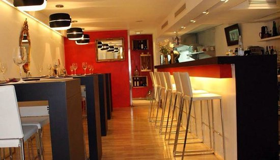 JP Bistro-Catering