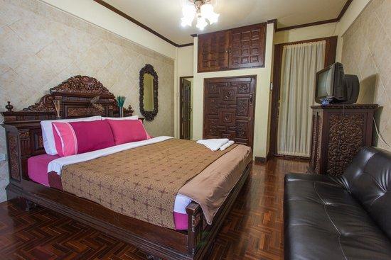 DREAMHOUSE $17 ($̶2̶2̶)   Updated 2018 Prices U0026 Bu0026B Reviews   Chiang Mai,  Thailand   TripAdvisor
