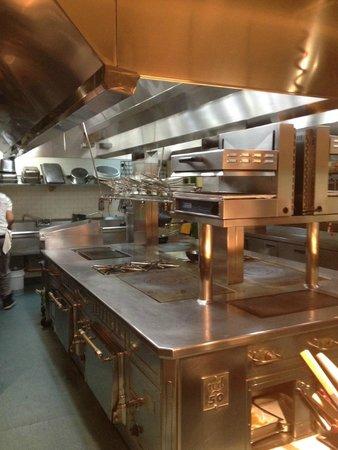 wd~50 : Kitchen