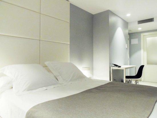 Hotel Boutique La Mar: Habitación Estándar