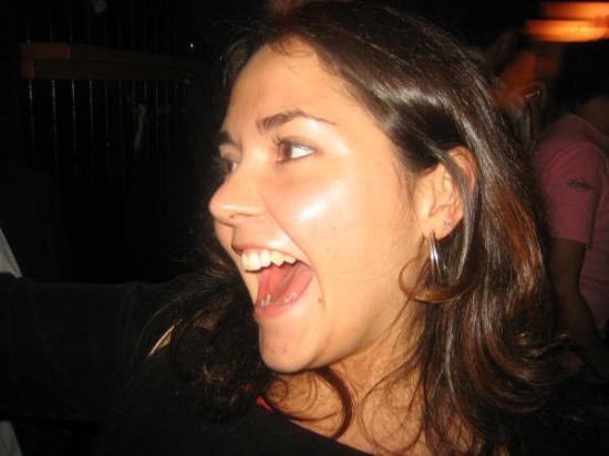 Soggiorno Pezzati Daniela Florencia Provincia De Florencia Opiniones Comparacion De Precios Y Fotos Del Pequeno Hotel Tripadvisor