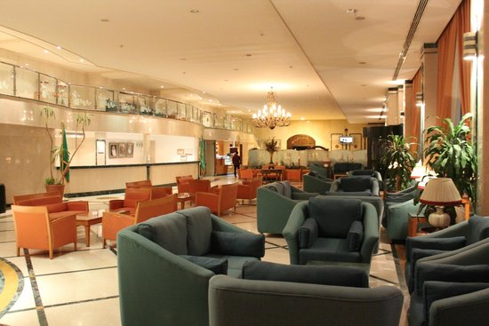 4ef00936a JEDDAH ORCHID HOTEL - Prices & Reviews (Saudi Arabia) - TripAdvisor