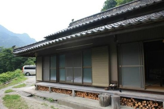 Kunelasob: Beautiful authentic home