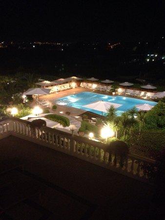 La Medusa Hotel & BoutiqueSpa : Swimming Pool