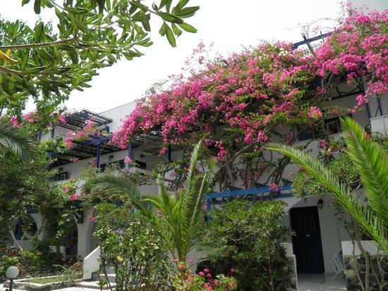 Hotel Rivari : RIVARI HOTEL