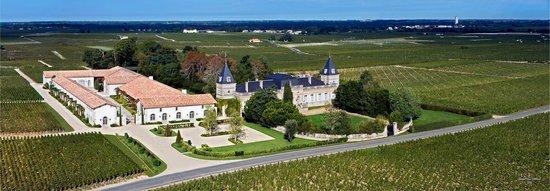 Saint-Estephe, فرنسا: getlstd_property_photo