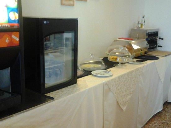 Hotel Villa Altura: 2