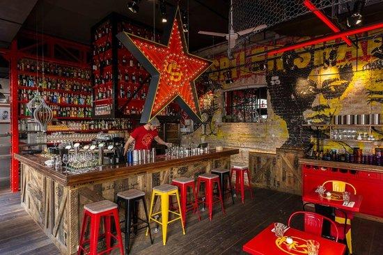 Cheap Michelin Star Restaurants Budapest