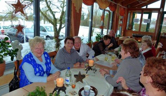 Hotels In Gerstetten Deutschland