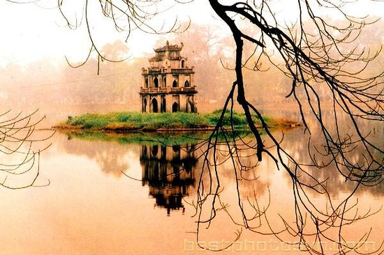 Golden Vacation Travel - Private Day Tours