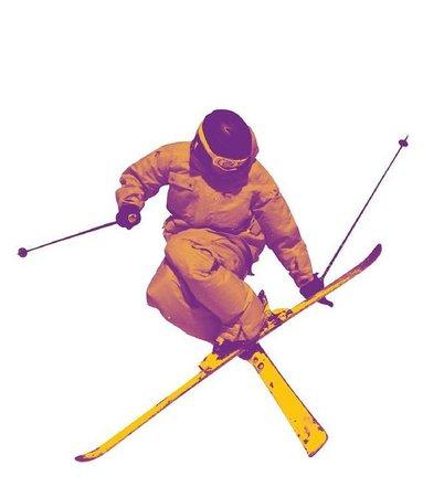Alpine Snowsports Southampton