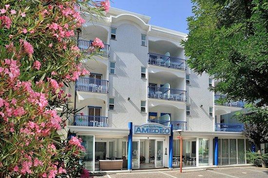Hotel Amedeo