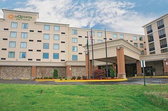 La Quinta Inn & Suites Salisbury
