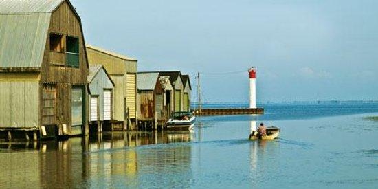 Port Rowan