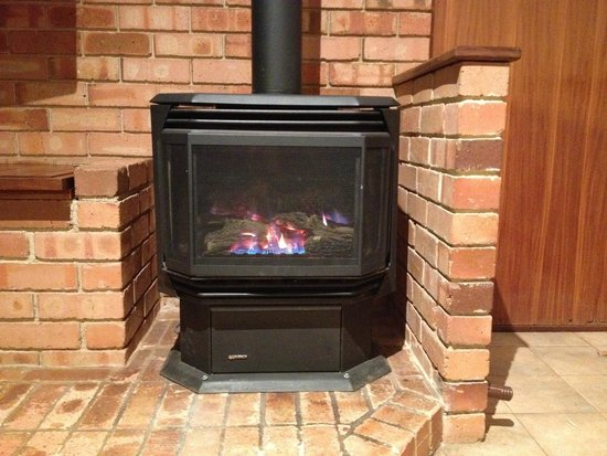living room heaters gas stove heater at living room picture of forest lodge 10998