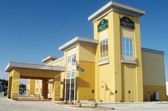 La Quinta Inn & Suites Artesia
