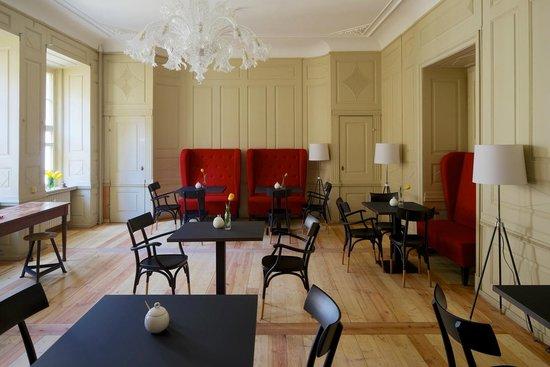 hotel fregehaus bewertungen fotos preisvergleich leipzig deutschland. Black Bedroom Furniture Sets. Home Design Ideas