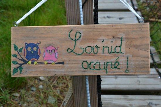 Dihan : lov'nid