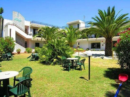 Photo of Mirage Hotel Marina Di Campo