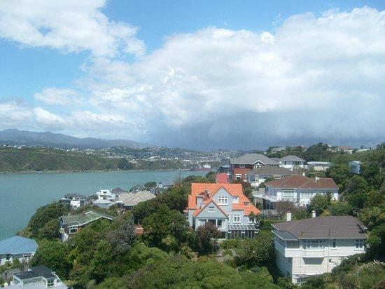 Kio Bay