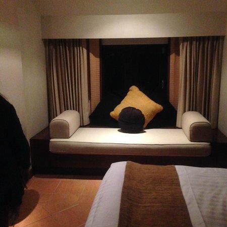 Mövenpick Resort and Spa Karon Beach Phuket: Room