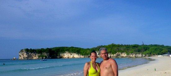 Macao Beach Punta Cana