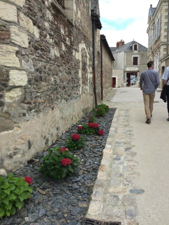 Le Tasting Room Wine - Day Tours : Local Town