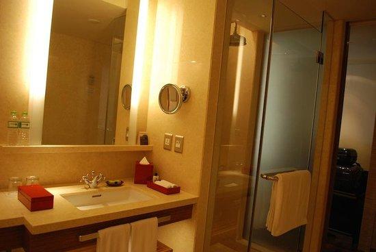 InterContinental Saigon Hotel: 4