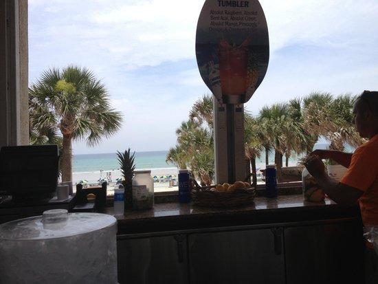 Pelican Bar 191 Of 308 Restaurants In Daytona Beach