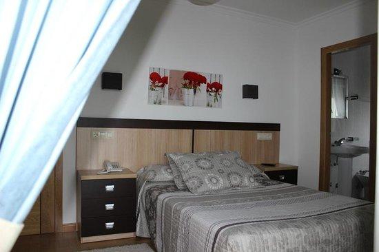 Photo of Hotel Estrella del Mar Sanxenxo