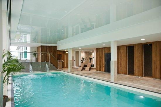 Hotels In Dartmouth Devon Uk